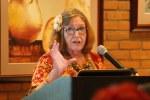 """Darlene Van Tiem on""""Performance Improvement: Successful Comprehensive Practice"""""""