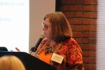September ATD Detroit speaker, Darlene Van Tiem